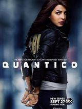 Assistir Quantico 2 Temporada Online Dublado e Legendado