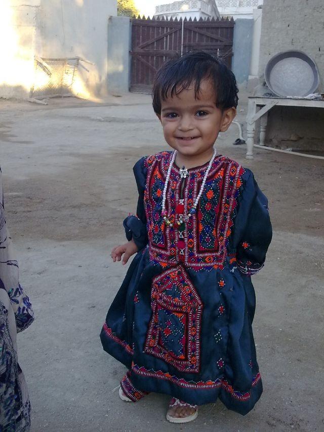 balochistan girls - photo #21