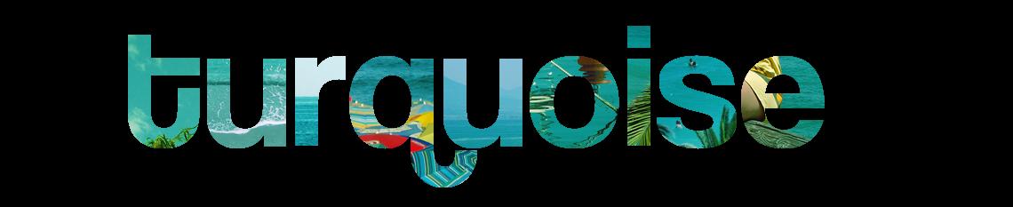 Turquoise life - turkusowe zycie. Blog o zyciu w Hiszpanii