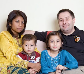 http://www.beijing-kids.com/magazine/2008/12/10/Bonjour-to-the-Denis-Family