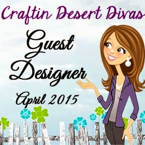 CDD Guest Designer