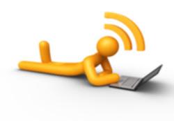 Pentingnya Update Blog, Jaga warnet update blog, ingin update blog, Blog terlantar