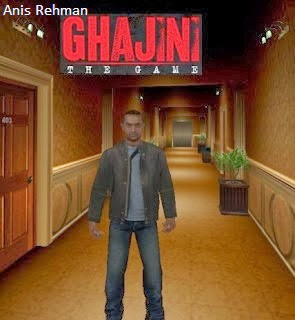 Download Ghajini Game - Download Games | Free Games | PC ...