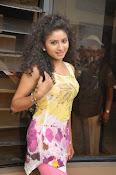 Vishnu Priya glam pics-thumbnail-9