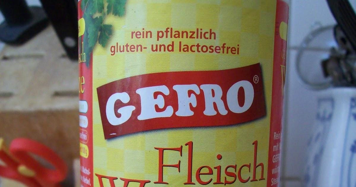 Jerome Fleisch Net Worth
