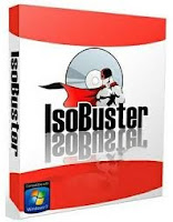 IsoBuster Pro 3.2 Build 3.1.9.02 Full Version With Keygen