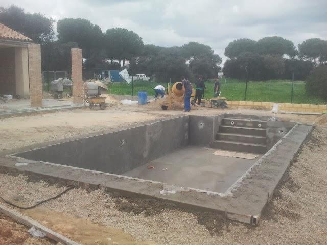 404 not found for Construccion de piscinas en monterrey