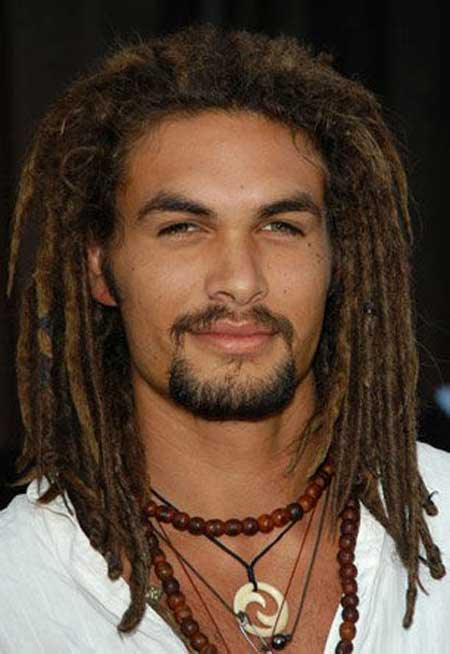 Men S Long Hairstyles Trends Hairstyles Photos