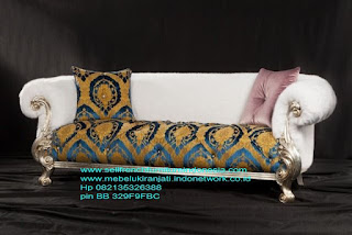 Mebel ukir jepara,Sofa ukir jepara Jual furniture mebel ukir jepara sofa tamu klasik sofa tamu jati sofa tamu antik sofa tamu jepara sofa tamu cat duco jepara mebel jati ukir jepara code SFTM-22020 sofa ukir jepara,mebel ukir jepara