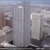 Video Cara Meruntuhkan Banggunan Tinggi