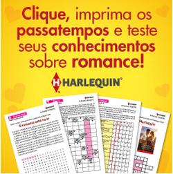 http://www.harlequinbooks.com.br/passatempo.pdf