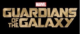 Order your free tickets to the Guardians of the Galaxy First Look Event.