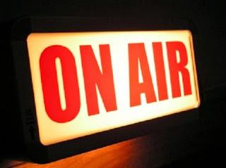 http://radioseirios.listen2myradio.com/