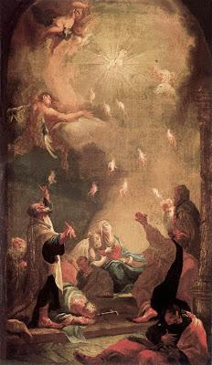 http://2.bp.blogspot.com/-KlPH-1jNV_k/Tev6p6uJgkI/AAAAAAAAB5o/RRJOO3Nmt3E/s400/Dorffmaister_Istvan-Pentecost.1725-1797.jpg