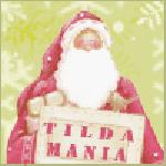 Тильда-мания