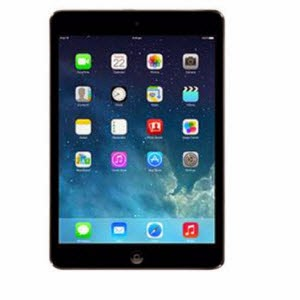 eBay: Buy Apple iPad Mini with Retina Display WiFi 16GB at Rs. 22687