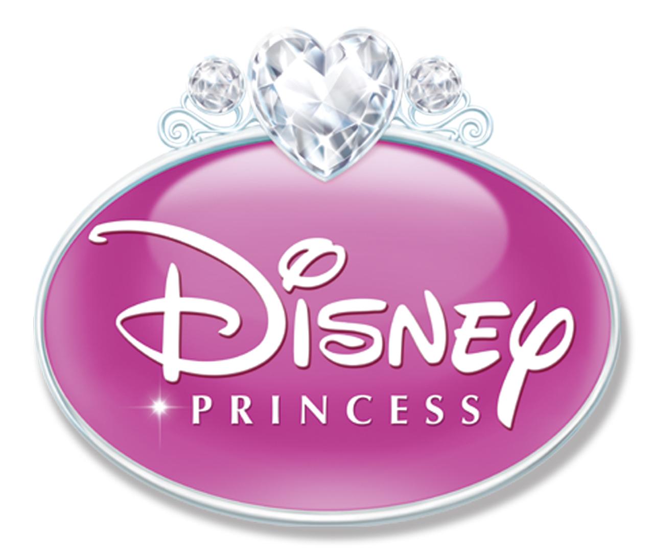 Imagini pentru disney princess logo lego