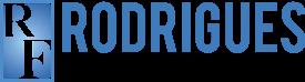 Rodrigues de França Advogado