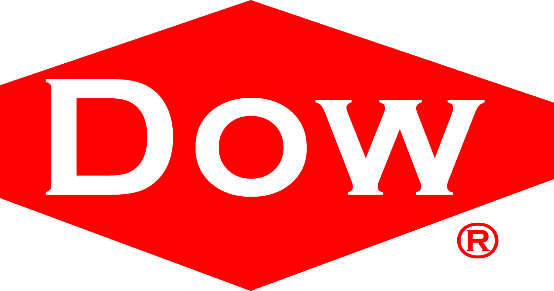 "an introduction to dow chemicals company dc The dow chemical company and union carbide corporation file no 9910301, docket no c-3999 i introduction against the dow chemical company (""dow""."
