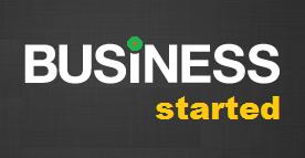 Tips Memulai Bisnis Dengan Modal Kecil
