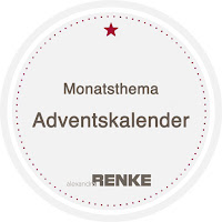 AR Team Monatsthema
