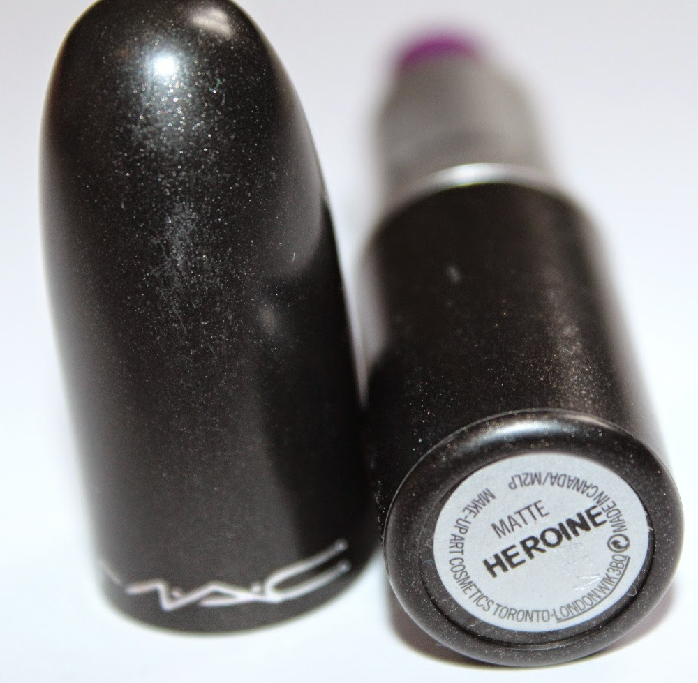 http://cosmetic-madness.blogspot.com/2015/02/friday-lipstick-i-wanna-feel-like.html