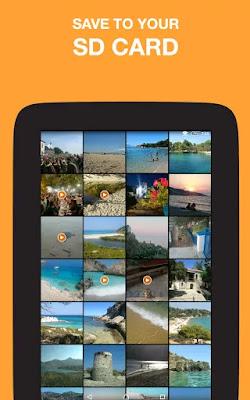 Download Horizon Camera Pro v1.5.0.5 Full Apk Terbaru