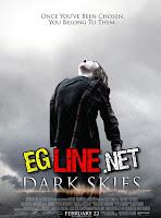 مشاهدة فيلم Dark Skies