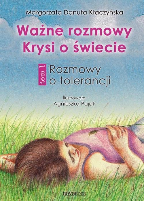http://annasikorska.blogspot.com/2014/05/magorzata-d-kaczynska-wazne-rozmowy.html