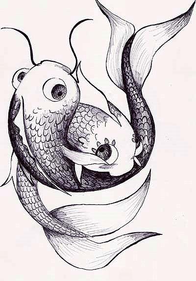 Mơ thấy đuôi cá rá ròn xong lại biến mất