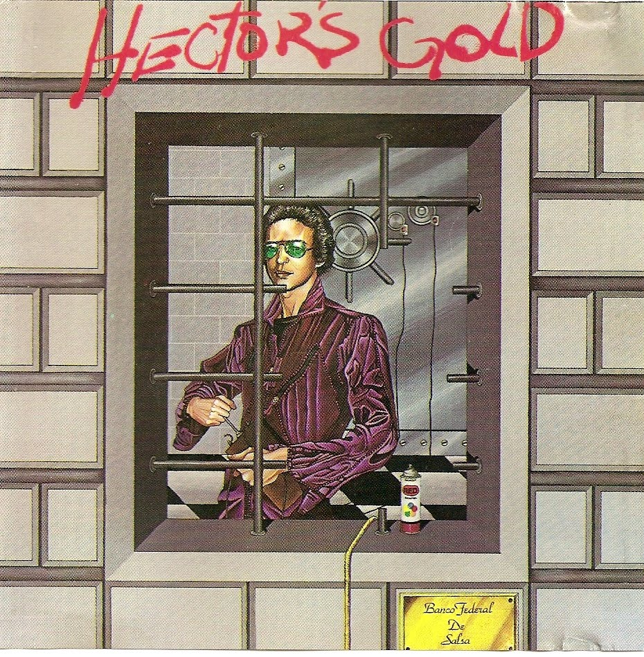 hector lavoe discografia completa descargar gratis