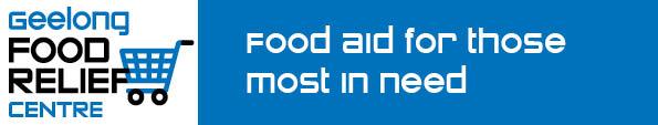Geelong Food Relief Centre