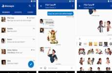 PlayStation Messages: la nueva app de mensajería de PlayStation