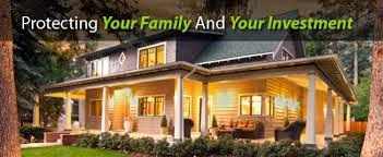 Sydney Termite Experts At Your Rescue Home Termite