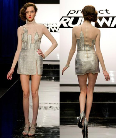 http://2.bp.blogspot.com/-Kle7XFHXTac/UFyjbm8XnPI/AAAAAAAAM9A/UGahWdtsq2g/s1600/Christopher+Project+Runway+Rockettes+Challenge.jpg