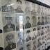 Pemimpin Khmer Merah Menolak Bertanggung Jawab dengan Kekerasan