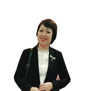COT- Mai Hồng
