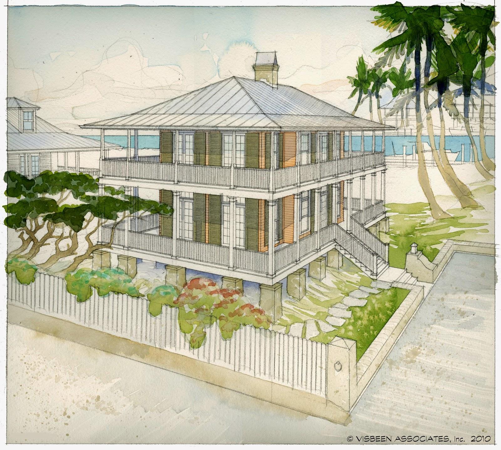 Visbeen Architects - Featured designer visbeen associates