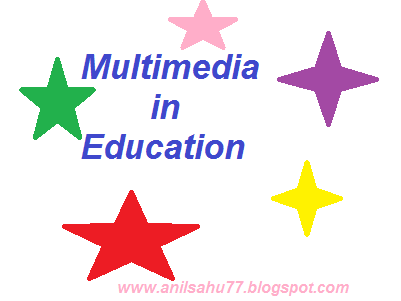 multimedia for teaching and learning How to choose multimedia for your elearning course  will they be able to listen the course, or will they be utilizing the course in on-the-job learning environments.