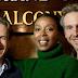 J.K. Rowling comenta sobre os atores do Harry, Hermione e Rony na peça Harry Potter and the Cursed Child