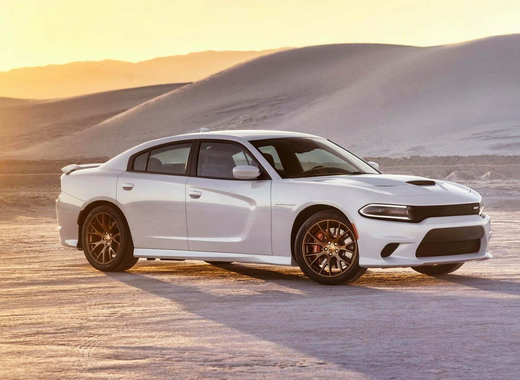 2015 dodge charger hellcat custom autos post. Black Bedroom Furniture Sets. Home Design Ideas