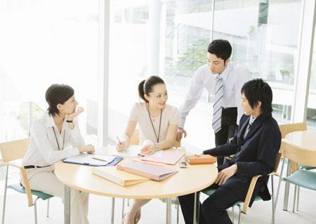 Vay tín chấp theo lương là giải pháp hữu hiệu nhất hiện nay