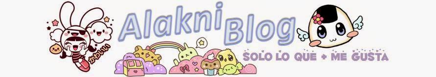 http://alakniblog.blogspot.mx/