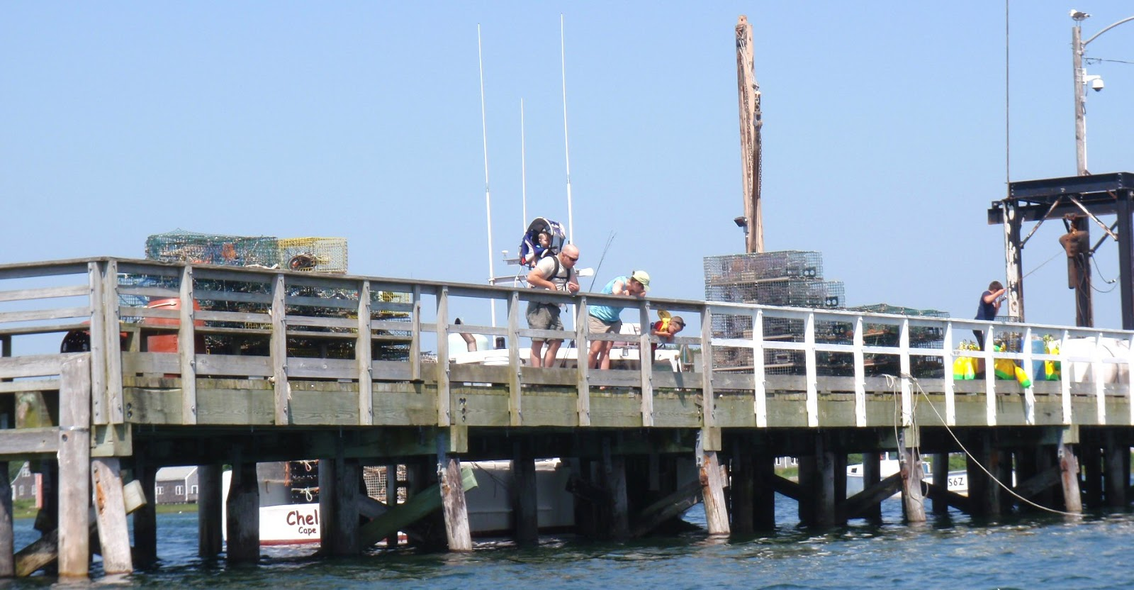 buddhist single women in cape porpoise September 2016 pictures of the month sep 1 – sep 8:  2016, at cape porpoise in kennebunkport, maine  two women jump into the geneva lake after having slipped .