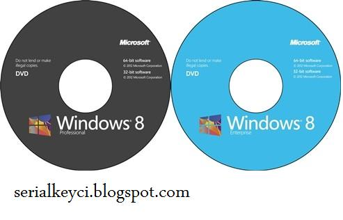 Porno Filmin Adı: Windows 8 Serial key