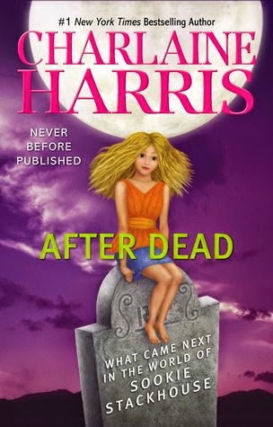 https://www.goodreads.com/book/show/17239876-after-dead?ac=1
