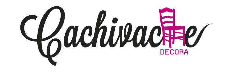 CACHIVACHE DECORA