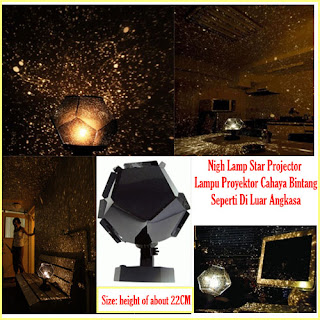 jual-star-projector-lamp.jpg