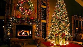 Fondos de navidad en HD