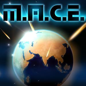 M.A.C.E. Tower Defense 1.01 [Mod Oro] [Apk] [Android] [Zippyshare] Converted_file_58461547